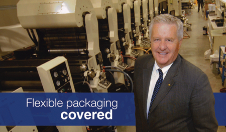 Flexible_Packaging