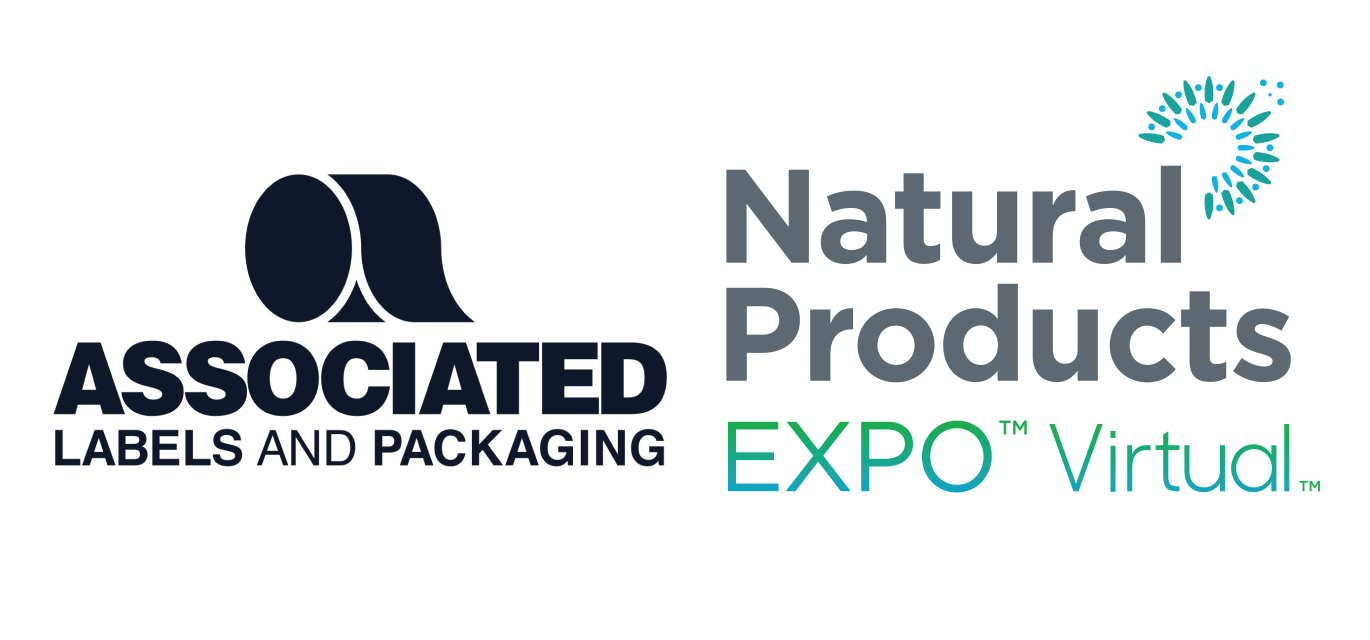 Natural Products Expo Virtual