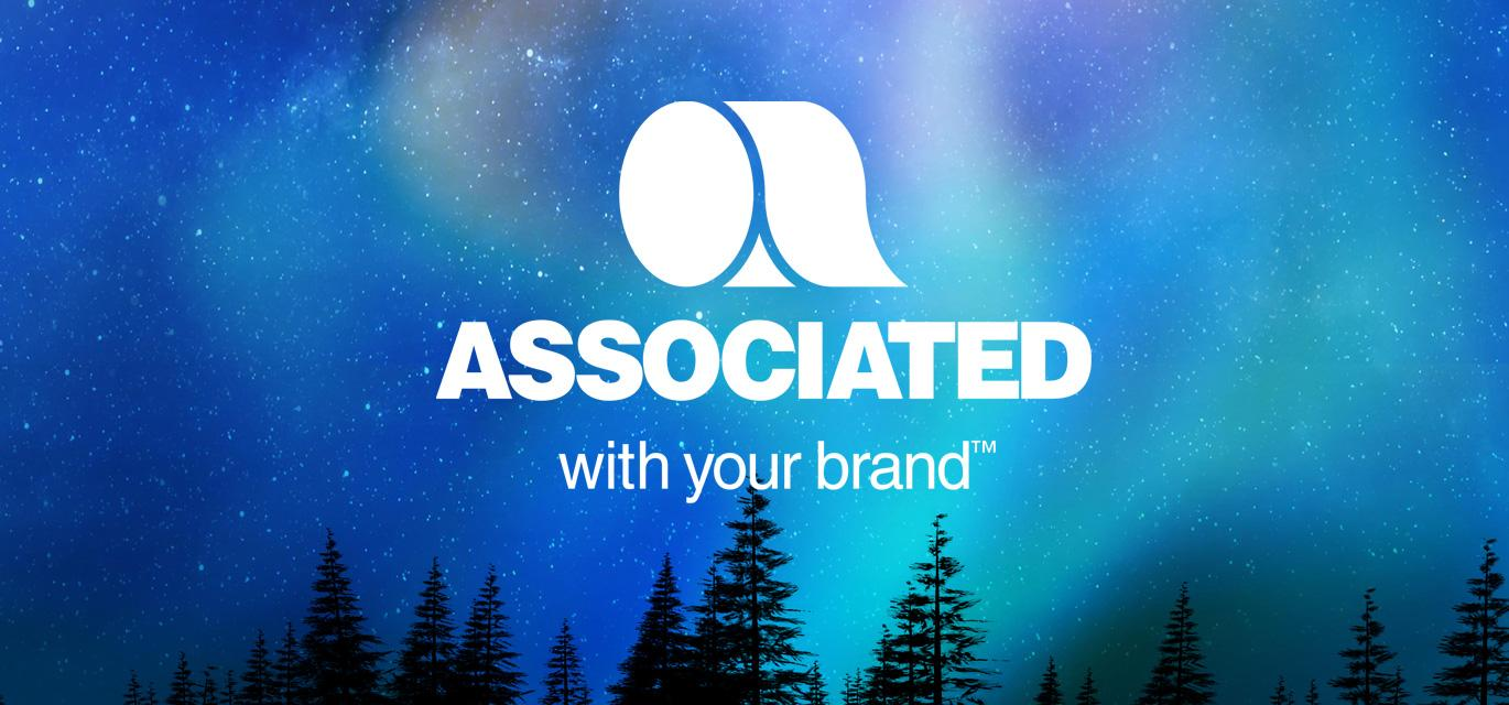 associated founder